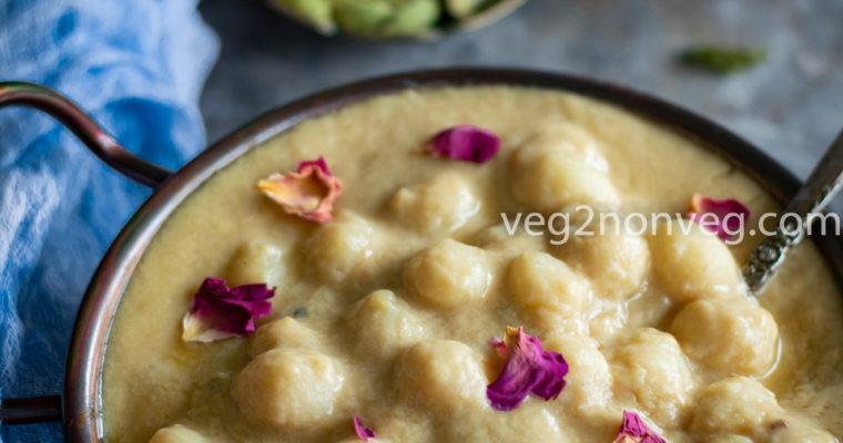 Chettinad paal Kozhukattai recipe How to make paal kozhukattai